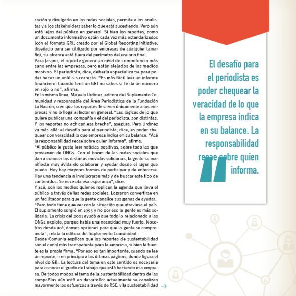 revista-03
